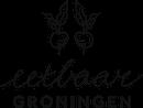 Eetbare Stad Groningen