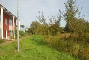 Foto Eetbare Stad Drielanden4