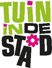 logo Tuinindestad